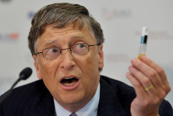 7. NO SE AVERGÜENZA EN REGATEAR- El tener millones de dólares no implica...