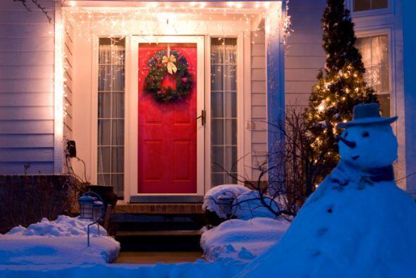 Limita el uso de calefactores o equipos de climatización ya que consumen...