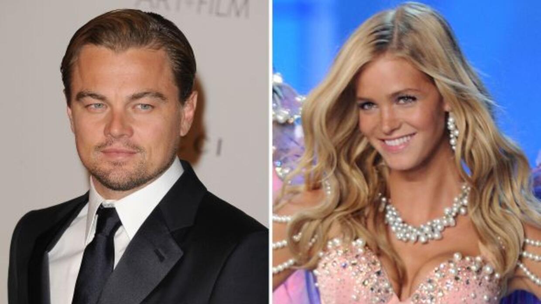 Se rumora que los famosos podrían haber iniciado una relación amorosa.