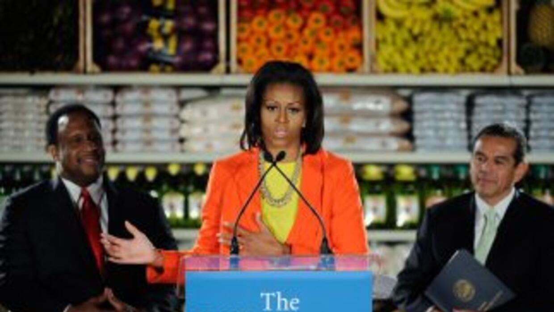 Fernández y Obama se solidarizaron con Susana Trimarco, madre de Marita...