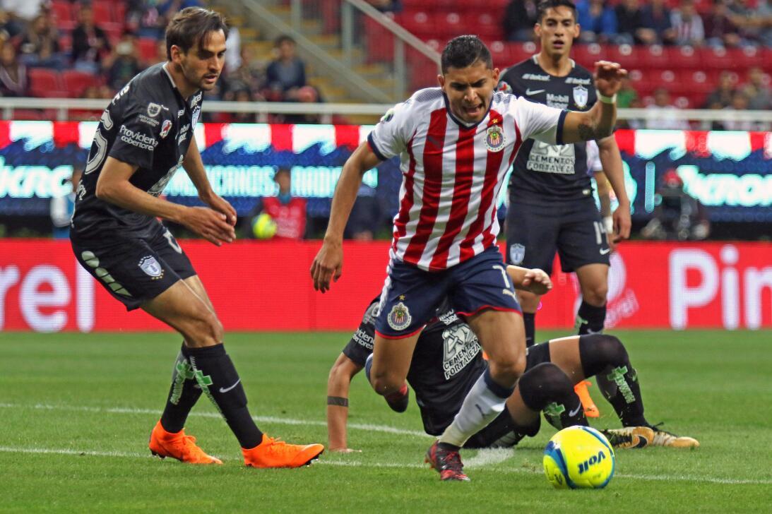 En fotos: Chivas no sabe ganar 20180217-5568.jpg