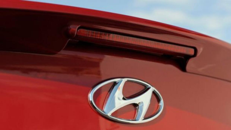 Hyundai mejorará su oferta de motores para 2015 con el nuevo 1.0 litros...