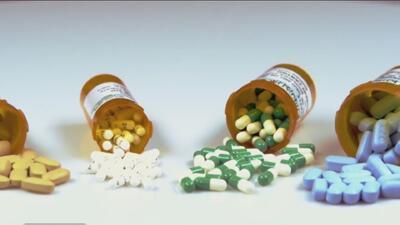 Lucha contra el uso de drogas en Arizona