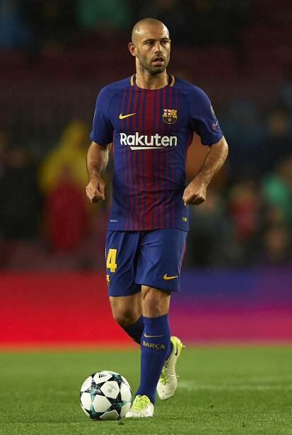 La confirmación del colombiano Yerry Mina en el F.C. Barcelona acelera l...
