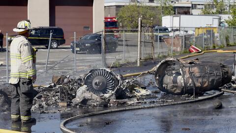 Accidente Aéreo NJ4.jpg