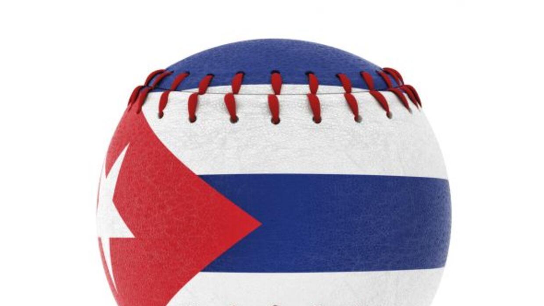 El gobierno de Raúl Castro autorizó en 2013 a los deportistas cubanos a...