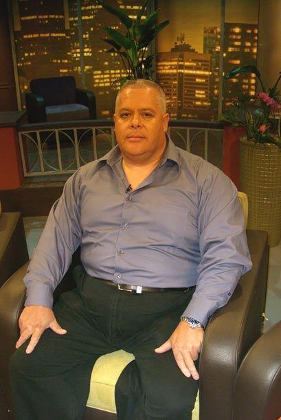 El problema de la obesidad en Estados Unidos es alarmante, pues este 'as...
