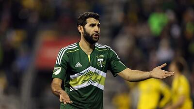 Los jugadores de la MLS que tendría que contratar la Liga MX
