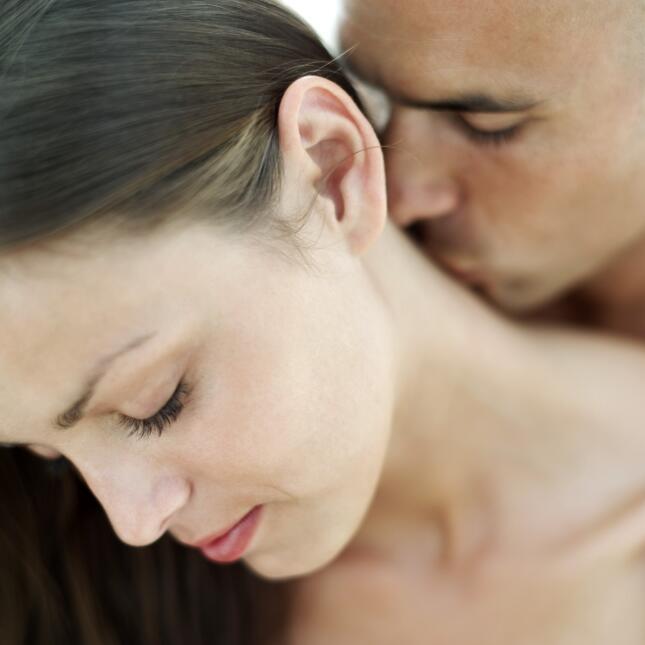Esta es la palabra que ayuda a mejorar la relación de pareja