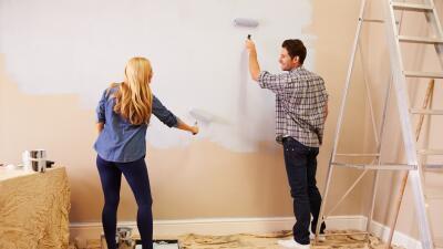 renovar el hogar consejos