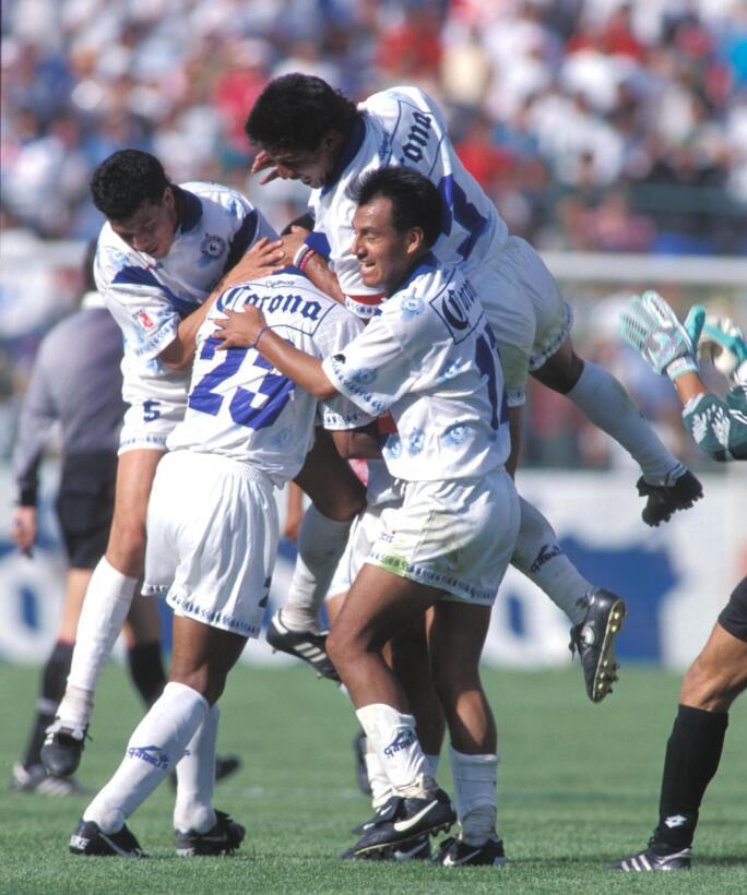 Toros, Atlético Celaya: el Leicester City de la Liga MX 25.jpg