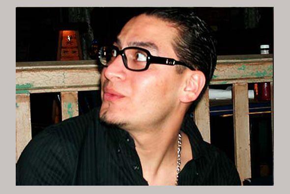 La madrugada del domingo 27 de agosto de 2006, Trigo de Jesús Figueroa,...