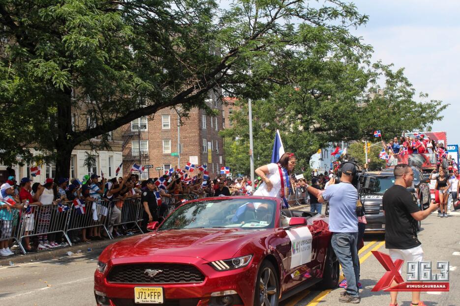 Fotos del Desfile Dominicano del Bronx 2015 IMG_6389.jpg