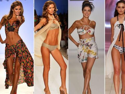 Este se convierte en el mejor aliado de tu bikini para este verano, as&i...