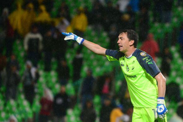Santos decidió renovar su plantel con varios jugadores jóvenes y foráneo...