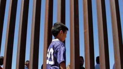 #WhereAreTheChildren: la campaña que exige al gobierno ubicar a cientos de niños indocumentados perdidos