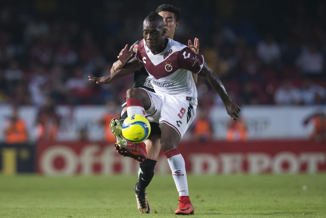 En fotos: Pachuca derrotó a Veracruz en el Clausura 2018 20180211-3717.jpg