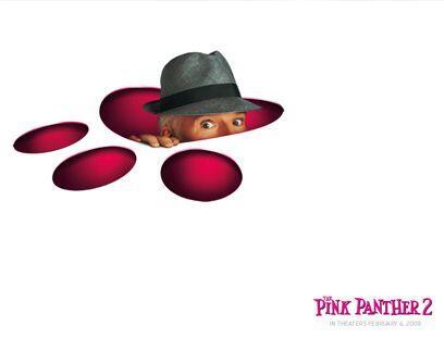 The Pink Panther 2El inspector Jacques Clouseau (Steve Martin) se une a...