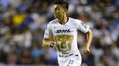 "Rosario Cota: ""Si podemos vencer a Monterrey, estamos para grandes cosas"""