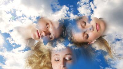 Qué significa soñar con vidas pasadas