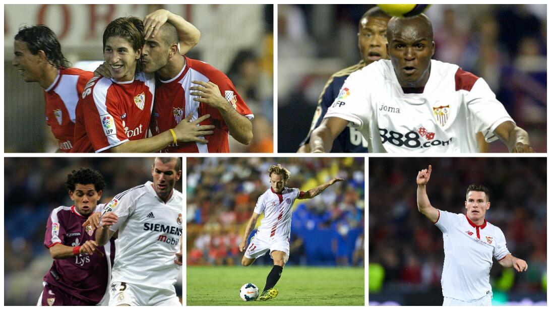 Sevilla FC: 'Vendiéndoles caro a los clubes ricos desde el 2002' 21.jpg