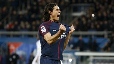 Estrasburgo pagó los 'platos rotos' de la derrota del PSG ante el Real Madrid