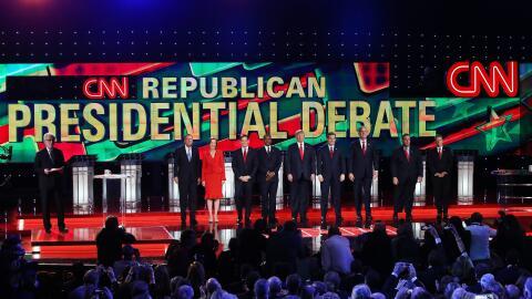Rand Paul GettyImages-GOP-Debate-Panorama.jpg