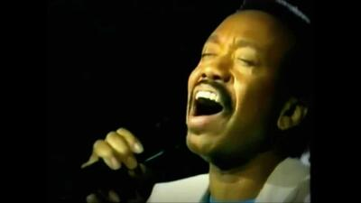 Murió Maurice White, de Earth, Wind and Fire maxresdefault.jpg