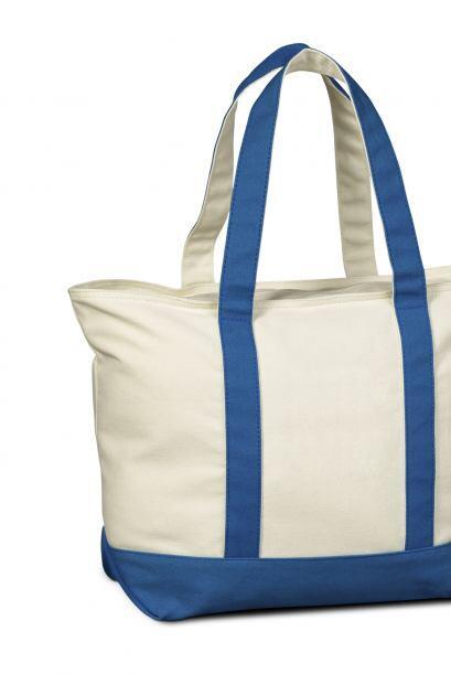 Previsoras. Empaca una bolsa de tela, para guardar las prendas sucias y...