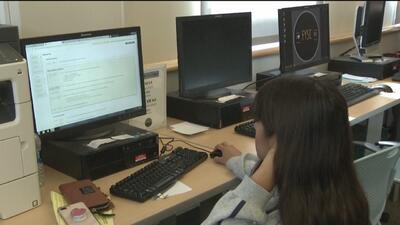 Rio Hondo College realiza acciones en favor de la educación de inmigrantes indocumentados