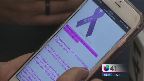 Redes sociales incitan a jovencitas a la bulimia y anorexia