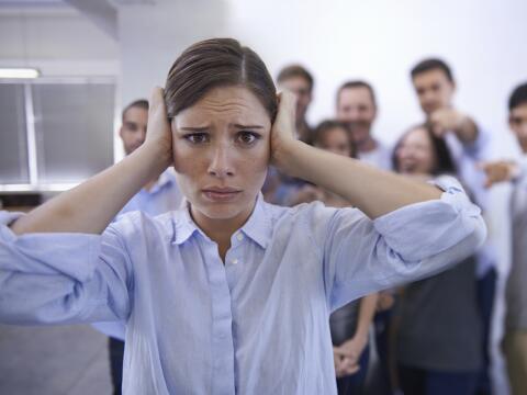 ¿Qué hacer cuando tu empresa pasa por ajustes?