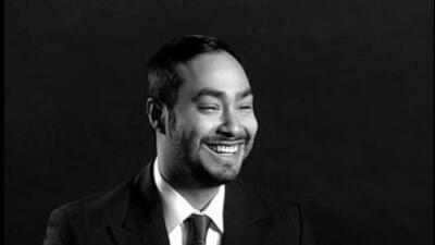 Entrevista con Joaquín Castro Parte I