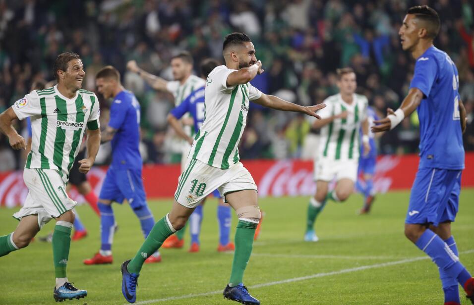 """Sergio Ramos advierte del Real Madrid vs. Atlético de Madrid: """"No hay ma..."""