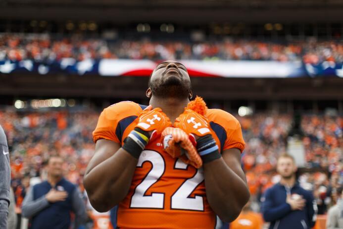 En fotos: Los favoritos en la Semana  13 de a NFL broncos-por-2-en-miami...