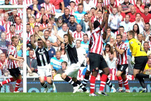 Newcastle logró un importante triunfo de visitante y suma 4 puntos en do...