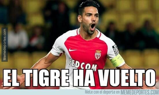 Los memes más divertidos de los partidazos de Champions de este martes M...