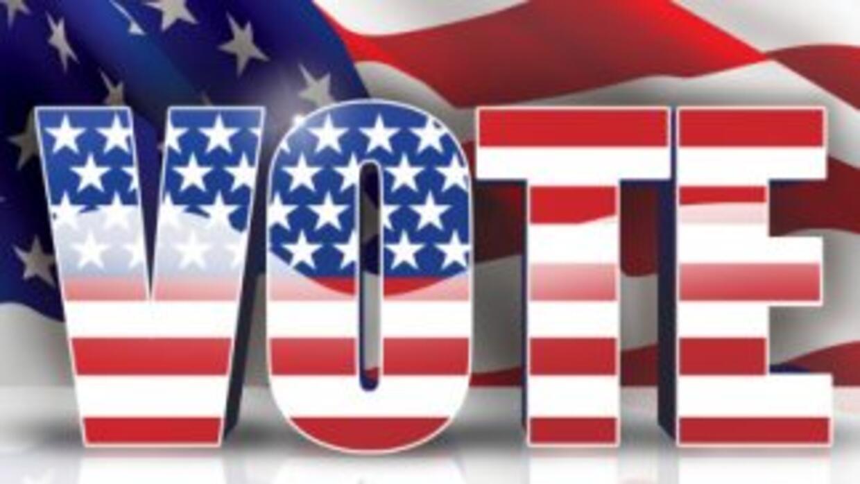 El voto latino vuelve a ser determinante en una elección presidencial en...