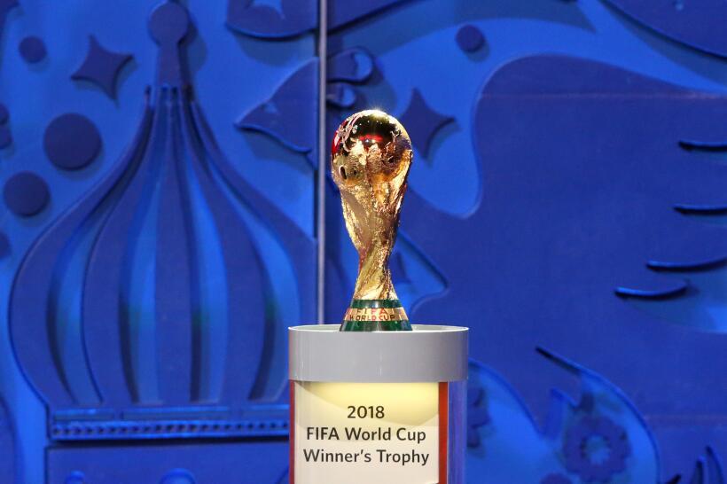 (UEFA / Repescas) Suecia, Portugal, Irlanda del Norte, Gales, Montenegro...