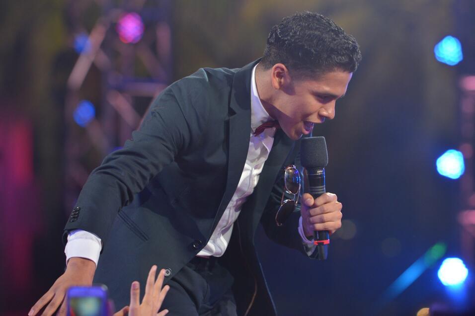 Jason Medina