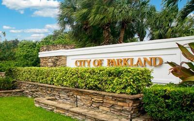 Uno de los lugares más seguros y ricos de Florida