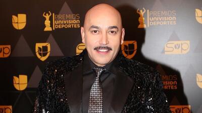 Después de su divorcio con Mayeli, Lupillo Rivera ha rejuvenecido y esta es la razón