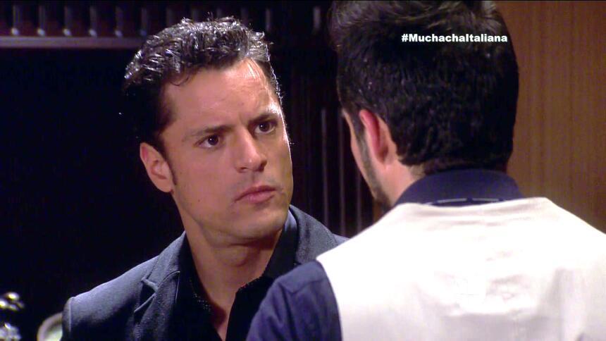 ¡Fiorella enfrentó al mentiroso de Vittorio! 3ED85496B91844B7B84BDD6BE9A...