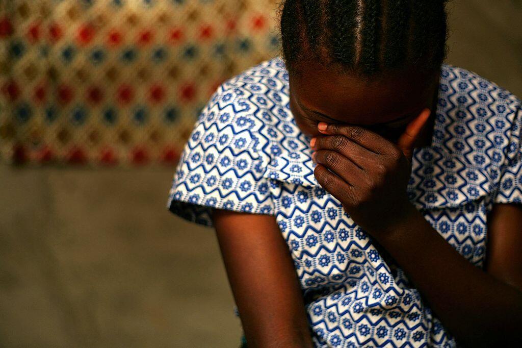 Amnistía para testigos y víctimas de asaltos sexualesLas víctimas y test...