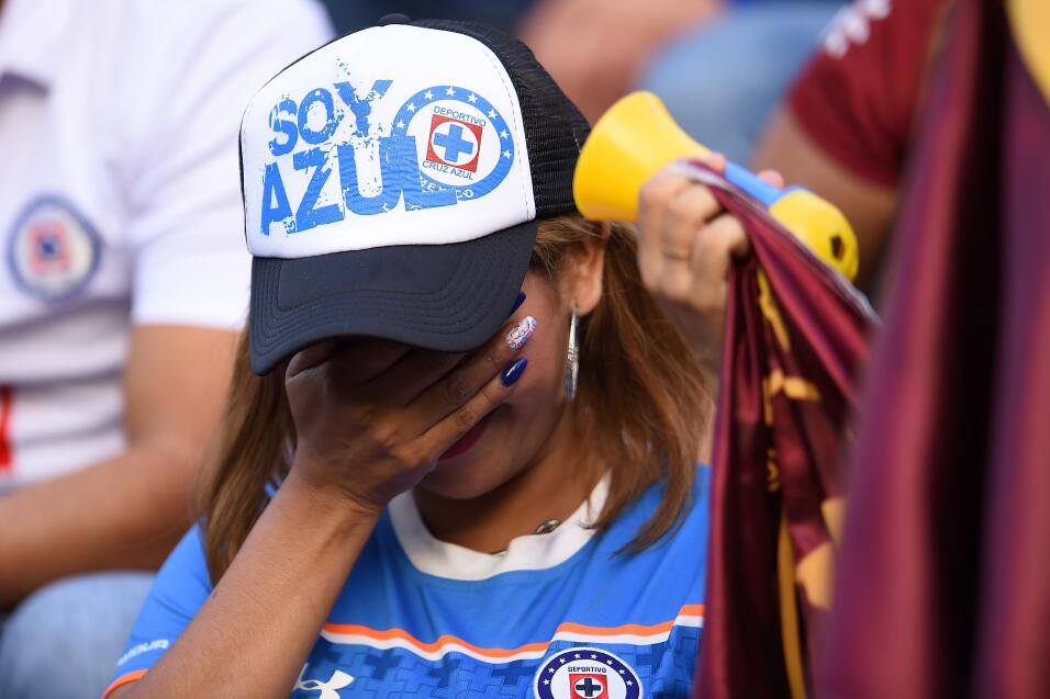 Cruz Azul regresa al Estadio Azteca 12.jpg