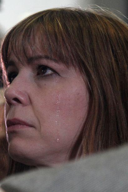 Blagojevich sentenciado a 14 años