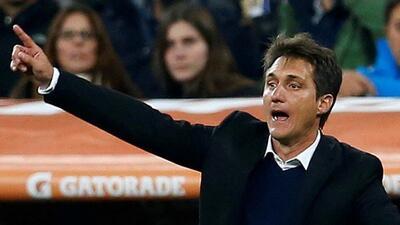 Guillermo Barros Schelotto, el entrenador más deseado: ¿Columbus, Galaxy o Atlanta para 'el Mellizo'?