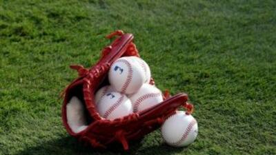 El béisbol de aquí, lo que va de ayer a hoy