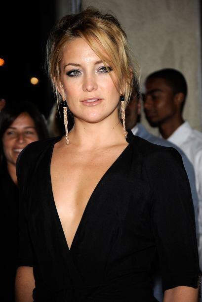 Kate Hudson es una  sexy actriz americana que protagonizó la exitosa pel...
