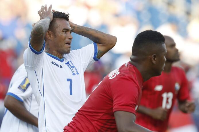 Las grandes decepciones de la primera fase de la Copa Oro 2015 05.jpg